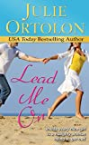 Lead Me On (Pearl Island Trilogy Book 2)