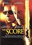 The Score [VHS]