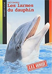 Les larmes du dauphin