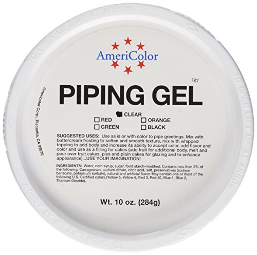 americolor-premium-piping-gel-clear-10-ounce-by-americolor