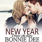 New Year | Bonnie Dee