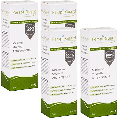 4-x-perspi-guard-maximum-strength-antiperspirant-spray-50ml-for-sweat-control-remarkably-effective-a