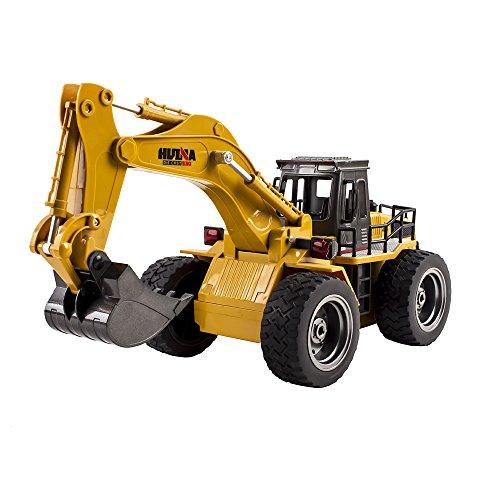 m-ex-deao-escavatore-trattore-con-controllo-remoto-picola-scala