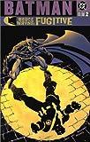 Batman: Bruce Wayne, Fugitive, Vol. 2