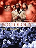 Sociology (0132184745) by John J. Macionis