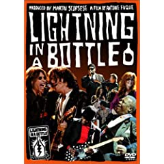 『Lightning In A Bottle』