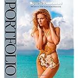 Sports Illustrated Swimsuit Portfolio: The Explorers Edition