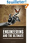 Engineering and the Ultimate: An Inte...