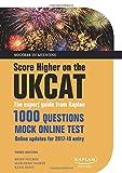 Score Higher on the UKCAT (Success in Me...