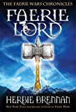 Faerie Lord (Faerie Wars Chronicles)