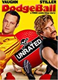 DodgeBall: A True Underdog Story (Unrated Edition)