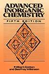 Advanced Inorganic Chemistry: A Compr...