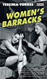 Women's Barracks (Femmes Fatales)