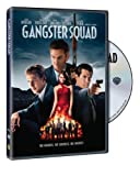 Gangster Squad (+ UltraViolet Digital Copy)