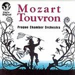 Concerto En R� Majeur Pour Trompette