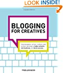 Blogging for Creatives: How designers...