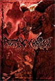 Rotting Christ - In Domine Sathana