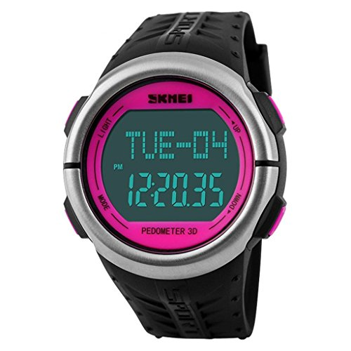 pkaty-unisex-mens-womens-digital-led-back-light-watches-heart-rate-monitor-pedometer-wrist-watch-ros