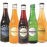 Boylan 12 oz. 6-way Assorted Bottleworks 12pack