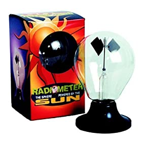 Radiometer