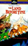 The Land Before Time: A New Adventure...