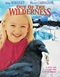 echange, troc Out of the Wilderness [Import USA Zone 1]