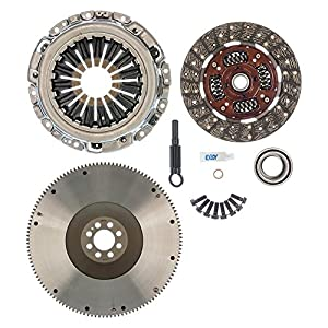 EXEDY NSK1000FW OEM Replacement Clutch Kit