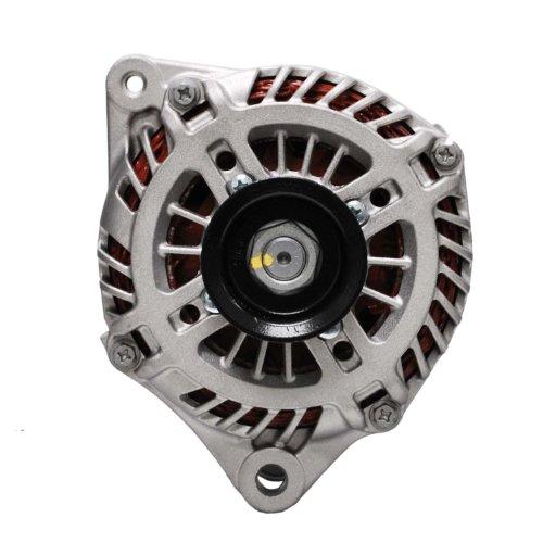 Quality-Built 7748607 Premium Domestic Alternator Remanufactured