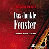 img - for Das dunkle Fenster book / textbook / text book