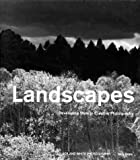 img - for Landscapes: Developing Style in Creative Photography book / textbook / text book