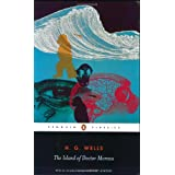 The Island of Dr Moreau (Penguin Classics)by H.G. Wells