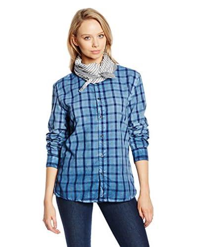 Guess Camisa Mujer