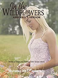 In The Wildflowers Abridged