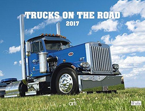trucks-on-the-road-2017-autokalender-ps-giganten-starke-maschienen-auf-der-strasse-30-x-39-cm