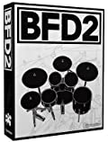 BFD 2 Upgrade from BFD 1.5, BFD Eco