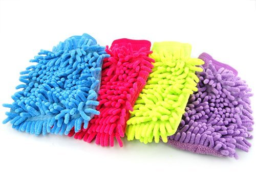 gadgetpooluk-microfiber-car-kitchen-household-wash-washing-cleaning-glove-mit
