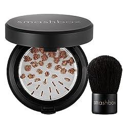 Smashbox Cosmetics Smashbox Cosmetics Halo Hydratin Perfecting Powder Foundation - Dark