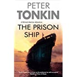 The Prison Ship (Richard Mariner)