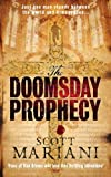 The Doomsday Prophecy (Ben Hope 3)