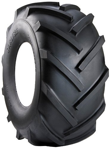 Super Lug 18x9.50-8 NHS 2 Ply