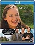 echange, troc Ma Vie Sans Lui [Blu-ray]