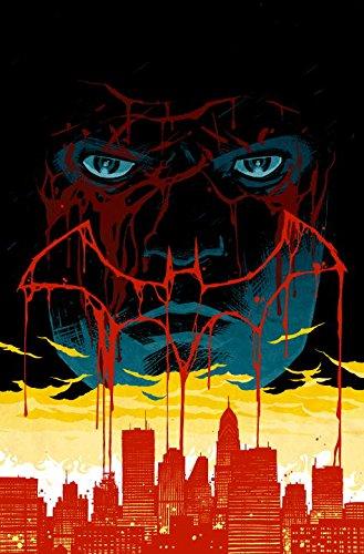 Batman Eternal Vol. 3 (The 52) at Gotham City Store
