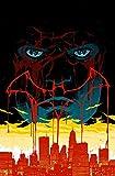 img - for Batman Eternal Vol. 3 (The New 52) book / textbook / text book