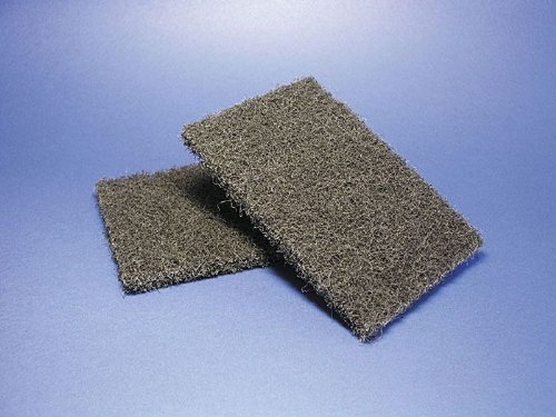pack-of-10-extra-thick-heavy-duty-scouring-grill-pad