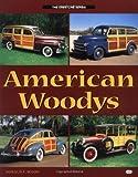 American Woodys (Crestline Series)