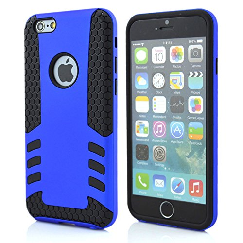 Iphone Case Knife