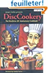 Jurgen Gothe Presents Disccookery: Th...