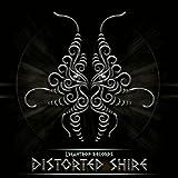 echange, troc Various - Distorted Shire