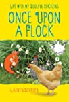 Once Upon a Flock: Life with My Soulf...