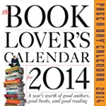 The Book Lover's 2014 Page-A-Day Cale...